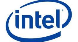La visión de Intel Labs para el futuro: Reseach@Intel