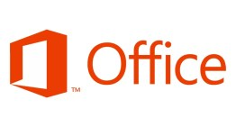 Microsoft prepara dos nuevas aplicaciones para Office: Reader para Windows 8 y Lens Windows Phone 8