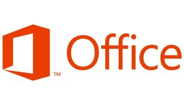 Microsoft lanza Office 365 Hogar Premium