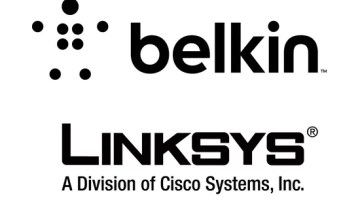 Belkin announces intent to acquire Cisco´s Home Networking Business Unit (Eng-Spa)