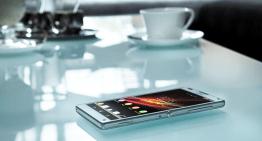 SONY ofrece una verdadera experiencia de entretenimiento de consumo en el CES 2013 #2013CES