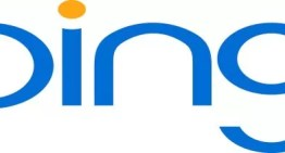 Bing for Schools lo nuevo de Microsoft