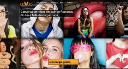 ooVoo to Launch Free Video Chat and IM Solution for the BlackBerry 10 Platform
