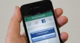 Facebook bloquea la aplicación de vídeos de Twitter