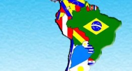 Más del 40% de los anunciantes en Latinoamérica tuvo problemas de seguridad de marca en sus anuncios digitales