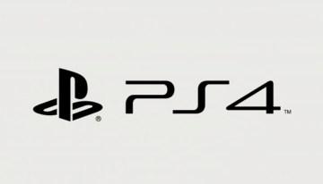 Foxconn podría boicotear la producción del PS4