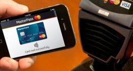 MasterCard lanza una solución de protección contra el hacking cibernético a bancos y procesadores en Latinoamérica y el Caribe