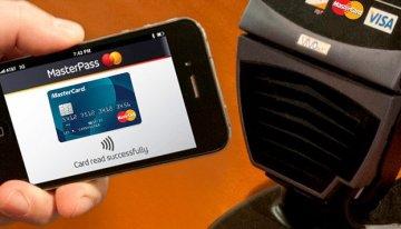 MasterCard simplificará el comercio electrónico para clientes de Microsoft Dynamics en todo el mundo