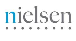 La consultora Nielsen integrará audiencias por Internet al rating de la TV