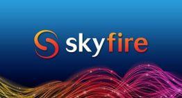 Opera compra la compañía Skyfire Labs