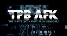 """El documental """"The Pirate Bay: AFK"""" ya puede ser visto en línea"""
