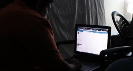 La adicción a Internet es similar al del éxtasis