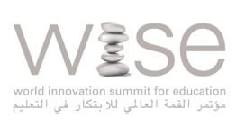 Se abre convocatoria para los Premios WISE 2013