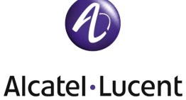 Innovación de Alcatel-Lucent se conecta con el mundo en el Mobile World Congress 2013 #MWC13