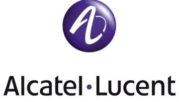 Innovación de Alcatel-Lucent se conecta con el mundo en el Mobile World Congress 2013 #MWC13