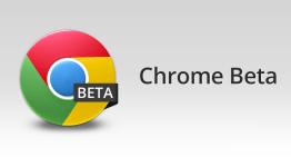 Google Chrome bloqueará automáticamente las descargas con malware