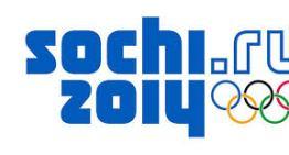 Avaya Brindará Comunicación Segura en los Juegos Olímpicos de Invierno Sochi 2014