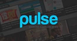 LinkedIn planea aquirir Pulse, una aplicación para leer noticias
