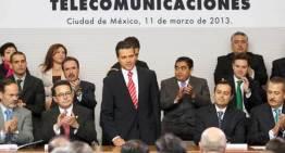 El ABC de la reforma constitucional a las telecomunicaciones