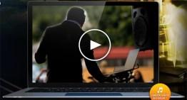 """Intel y will.i.am plasman la esencia de Ultrabook y de su visita a México con la canción """"Hey You"""""""