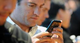 GSMA revela qué temores sobre la privacidad móvil frenan el crecimiento en América Latina