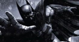 La evolución del tema musical de Batman