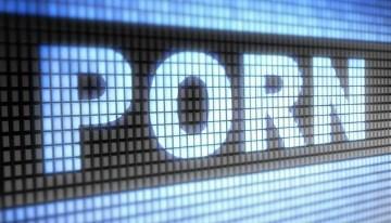 Alexa revela los sitios porno más peligrosos por publicidad con malware