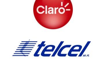 Claro y Telcel se ubican dentro de las 10 marcas más valiosas de Latinoamérica