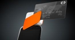Clip revoluciona los pagos al convertir los teléfonos móviles en terminales punto de venta