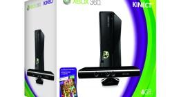 Microsoft invita a todos a unirse a la diversión con el nuevo Xbox 360