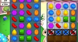 Los creadores del popular juego Candy Crush planean entrar a la bolsa