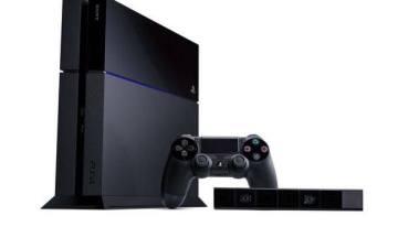 Especial E3 2017, los nuevos lanzamientos que llegarán al PlayStation 4