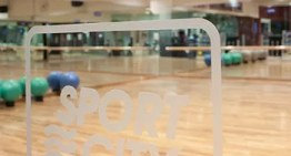 Sport City omite tres palabras en aviso y deberá pagar $1.2 mdp