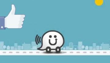 Planned Drives, la nueva herramienta de Waze para conocer el mejor momento para salir a una cita
