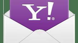 Yahoo! Mail se renueva