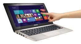 ASUS VivoBook es el acompañante ideal para el Back to School.
