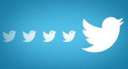 Hacker asegura que se ha apoderado de toda la base de usuarios de Twitter