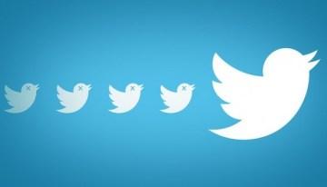 Twitter esta listo para los Juegos Olímpicos de Río 2016 con diversos emojis y hashflags especiales