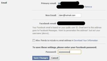 Facebook recompensa con 1,500 dólares al investigador que descubrió la falla de seguridad