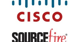 Cisco Anuncia Acuerdo para Adquirir Sourcefire