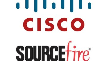 Cisco Anuncia Acuerdo para Adquirir Sourcefire