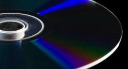 Sony y Panasonic preparan la nueva generación de discos ópticos