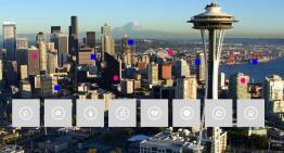 Microsoft CityNext se acerca a su ciudad