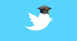 Twitter presenta Twitter University