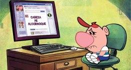 Algunas escuelas de los Estados Unidos espiarán lo que publiquen sus alumnos en redes sociales