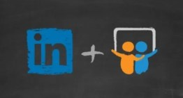 LinkedIn crea un nuevo visor para Infografías