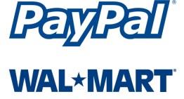 PayPal y Walmart revolucionan la experiencia de compra online en México