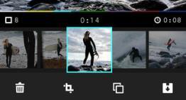 MixBit: el nuevo proyecto de los creadores de YouTube