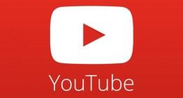 Desde el hoy el reproductor de YouTube usa de forma predeterminada la tecnología HTML5