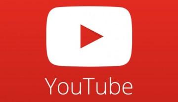 YouTube mejora la calidad de su servicio de streaming para soportar 4K a 60fps